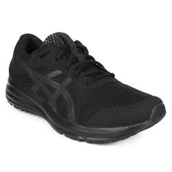 Asics - Asics 1011A823 M Patriot 12 Erkek Koşu Ayakkabısı (Thumbnail - )