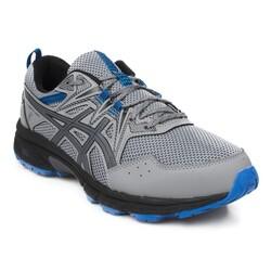 Asics - Asics 1011A824 M Gel-Venture 8 Koşu Erkek Spor Ayakkabı (Thumbnail - )