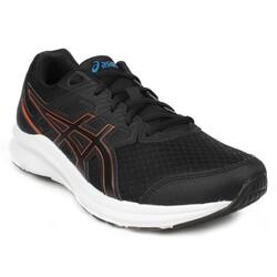 Asics - Asics 1011B034 M Jolt 3 Koşu Erkek Spor Ayakkabı (Thumbnail - )