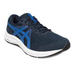 Asics - Asics 1011B040 M Gel-Contend 7 Koşu Erkek Spor Ayakkabı (Thumbnail - )