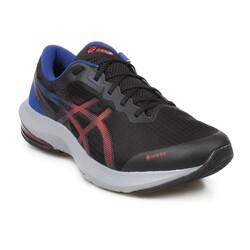 Asics - Asics 1011B178 M Gel-Pulse 13 G-Tx Koşu Erkek Spor Ayakkabı (Thumbnail - )