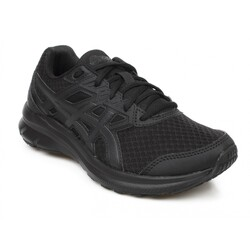 Asics - Asics 1012A908 Z Jolt 3 Running Koşu Kadın Spor Ayakkabı (Thumbnail - )