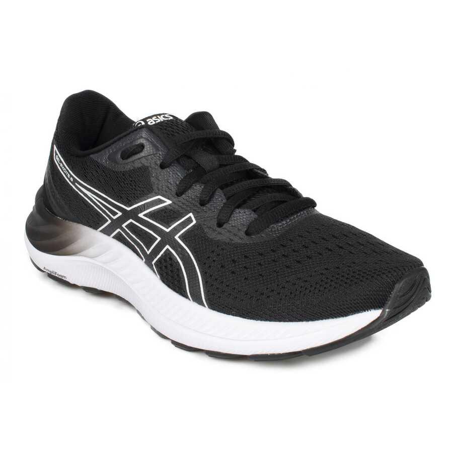 Asics 1012A916 Z Gel-Excite 8 Kadın Koşu Ayakkabısı