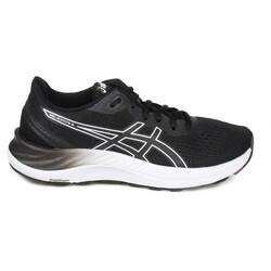 Asics 1012A916 Z Gel-Excite 8 Kadın Koşu Ayakkabısı - Thumbnail