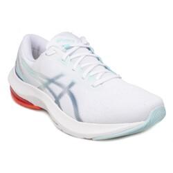 Asics - Asics 1012B158 Z Gel-Pulse 13 Koşu Kadın Spor Ayakkabı (Thumbnail - )