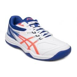 Asics - Asics 1042A149 Z Court Slide 2 Tenis Kadın Spor Ayakkabı (Thumbnail - )