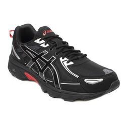 Asics - Asics 1201A366 M Gel-Venture 6 Koşu Erkek Spor Ayakkabı (Thumbnail - )
