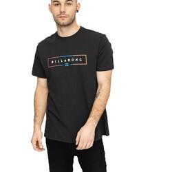 Billabong - Billabong S1Ss26 Unity Tee Ss T Erkek T-Shirt (Thumbnail - )