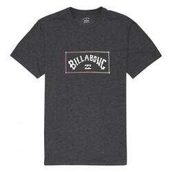 Billabong - Billabong S1Ss38 Arch Tee Ss T Erkek T-Shirt (Thumbnail - )
