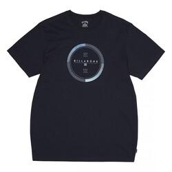 Billabong - Billabong S1Ss45 Full Rotator Tee Ss T Erkek T-Shirt (Thumbnail - )