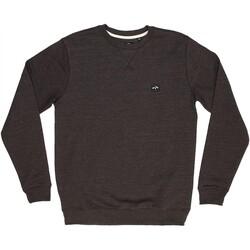Billabong - Billabong U1Fl01 All Day Crew Sweat Erkek Sweatshirt (Thumbnail - )