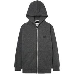 Billabong - Billabong U1Fl20 All Day Zip Hdy Sweat Erkek Sweatshirt (Thumbnail - )