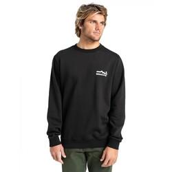 Billabong - Billabong Z1Cr06 Denver Cr Sweat Erkek Sweatshirt (Thumbnail - )
