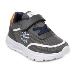 Buckhead - Buckhead 4003 K Günlük Kız Çocuk Spor Ayakkabı (Thumbnail - )
