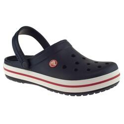Crocs - Crocs 11016 G Crocband Unisex Terlik (Thumbnail - )