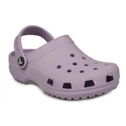 Crocs - Crocs 204536 Classic Clog K Çocuk Terlik (Thumbnail - )
