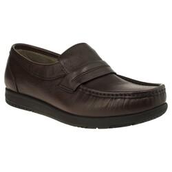 Dexter - Dexter 549 Casual Erkek Ayakkabı (Thumbnail - )