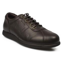 Dockers - Dockers 225044 Bağlı Casual Erkek Ayakkabı (Thumbnail - )