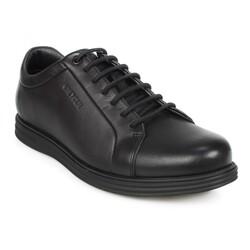 Greyder - Greyder 00240 Comfort Günlük Erkek Ayakkabı (Thumbnail - )