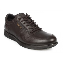 Greyder - Greyder 10201 Comfort Erkek Ayakkabı (Thumbnail - )