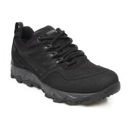 Greyder - Greyder 10449 Su Gecirmez Erkek Ayakkabı (Thumbnail - )