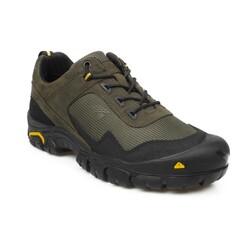 Greyder - Greyder 13534 Outdoor Günlük Erkek Ayakkabı (Thumbnail - )