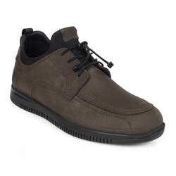 Greyder - Greyder 1K1Ca14393 Casual Günlük Erkek Ayakkabı (Thumbnail - )