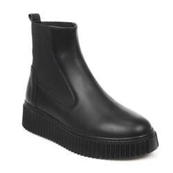 Greyder - Greyder 1K2Sb30921 Sneaker Kadın Bot (Thumbnail - )
