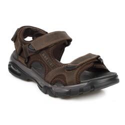 Greyder - Greyder 1Y1Cs14520 Casual Erkek Sandalet (Thumbnail - )