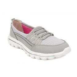 Greyder - Greyder 1Y2Sa30660 Casual Günlük Kadın Ayakkabı (Thumbnail - )