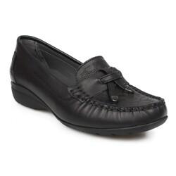 Greyder - Greyder 25593 Comfort Kadın Ayakkabı (Thumbnail - )