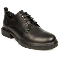 Greyder - Greyder 0K2UA30162 Urban Casual Kadın Ayakkabı (Thumbnail - )