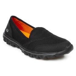 Greyder - Greyder 30661 Casual Günlük Kadın Ayakkabı (Thumbnail - )