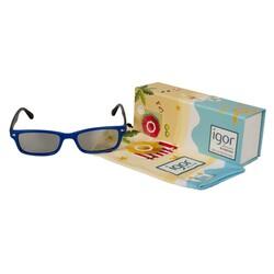 Igor S501020 Kids Sun Glasses Kız Çocuk Gözlük - Thumbnail