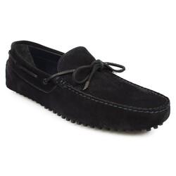 İnci - İnci 7126 M Hakiki Deri Erkek Ayakkabı (Thumbnail - )