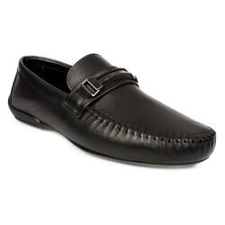 İnci - İnci Si3637 M Hakiki Deri Erkek Ayakkabı (Thumbnail - )