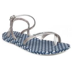 Ipanema - İpanema Ss0237 Z Fashion Vii Fem Kadın Sandalet (Thumbnail - )