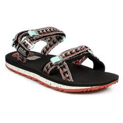 Jack Wolfskin - Jack Wolfskin 4039461 Z Outfresh Sandal Kadın Sandalet (Thumbnail - )