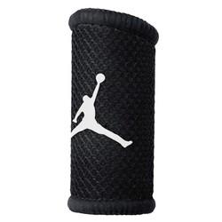 Nike - Jordan JKS03010 Finger Sleeves Unisex Spor Parmaklık (Thumbnail - )