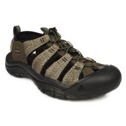 Keen - Keen 1001938 Newport H2 Outdoor Erkek Sandalet (Thumbnail - )