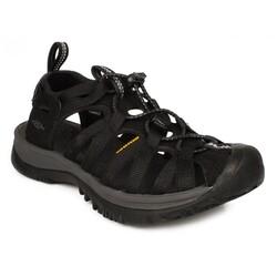 Keen - Keen 1003717 Z Whisper Outdoor Kadın Sandalet (Thumbnail - )