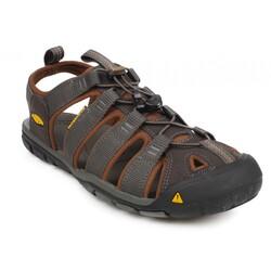 Keen - Keen 1020662 Clearwater Cnx Outdoor Erkek Sandalet (Thumbnail - )