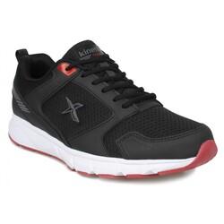 Kinetix - Kinetix Gibson-M Günlük Erkek Spor Ayakkabı (Thumbnail - )