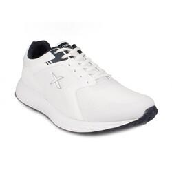 Kinetix - Kinetix Regor M Günlük Erkek Spor Ayakkabı (Thumbnail - )