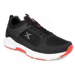 Kinetix - Kinetix Ventil-M Günlük Erkek Spor Ayakkabı (Thumbnail - )