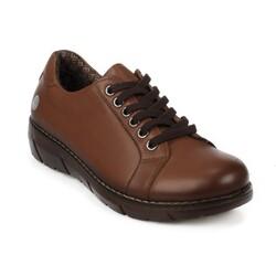 Mammamia - Mammamia 195 Z Casual Günlük Kadın Ayakkabı (Thumbnail - )