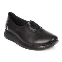 Mammamia - Mammamia 205 Z Casual Günlük Kadın Ayakkabı (Thumbnail - )