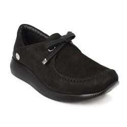 Mammamia - Mammamia 210 Z Casual Günlük Kadın Ayakkabı (Thumbnail - )