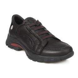 Mammamia - Mammamia 3105-Z Casual Günlük Kadın Ayakkabı (Thumbnail - )