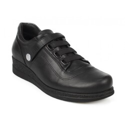 Mammamia - Mammamia 3130 Z Casual Günlük Kadın Ayakkabı (Thumbnail - )